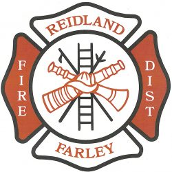 Reidland-Farley Fire Department